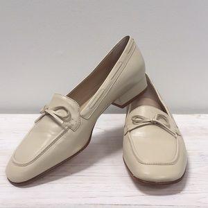 Amalfi for Nordstrom Loafer Size: 9B